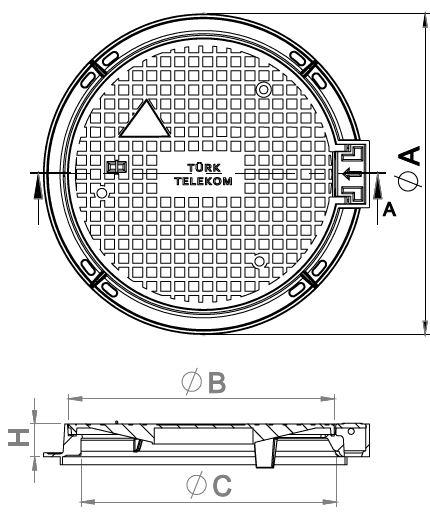 M1110 - M1111 T