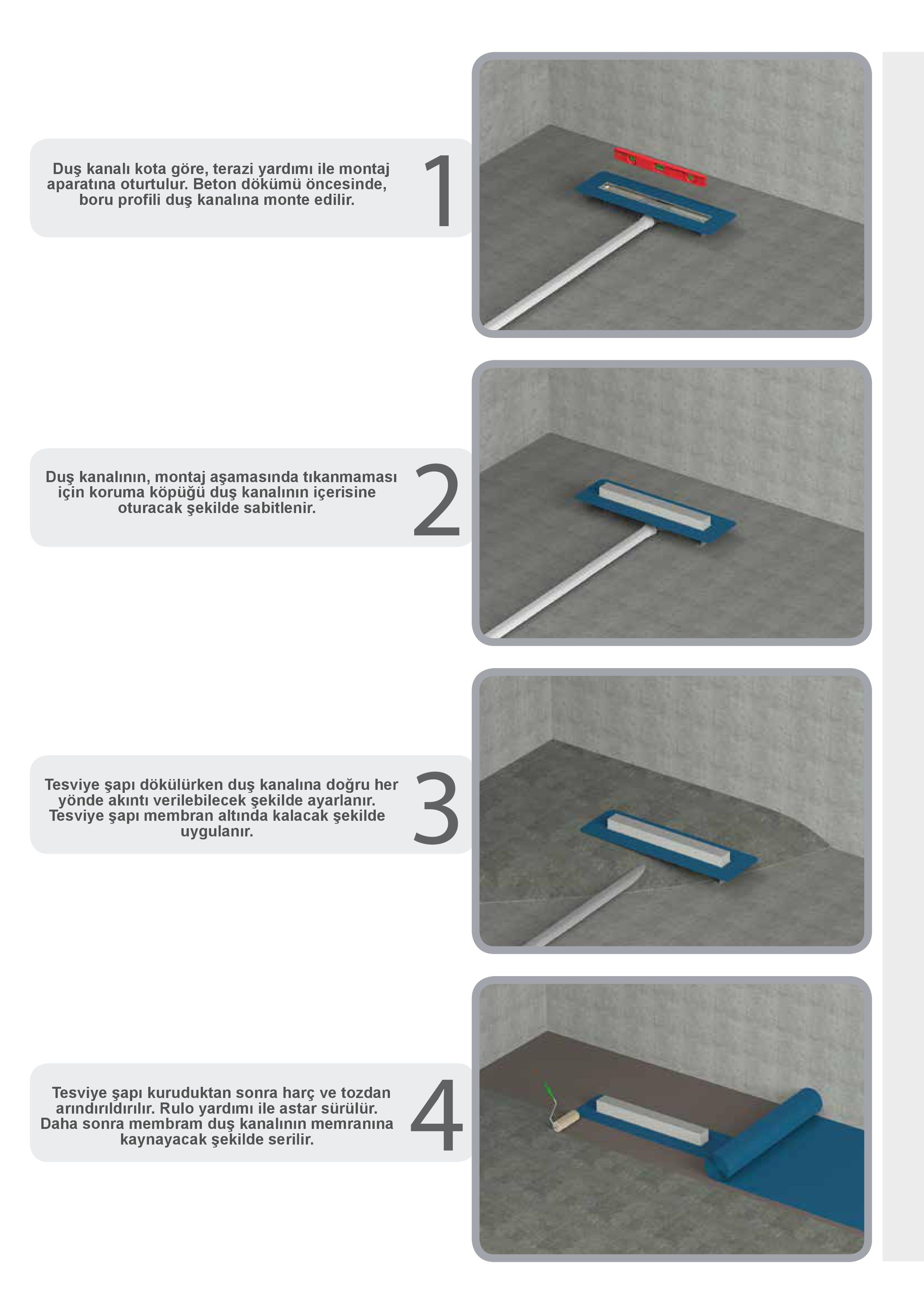 duş süzgeçleri (24)